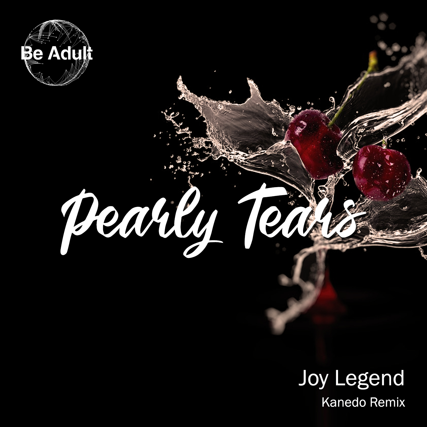 Joy-Legend---Pearly-Tears-v2
