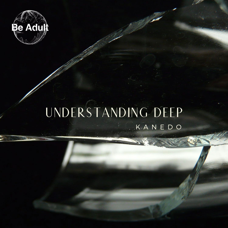 Understanding Deep Cover