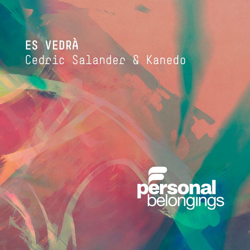 PB005 - Es Vedra