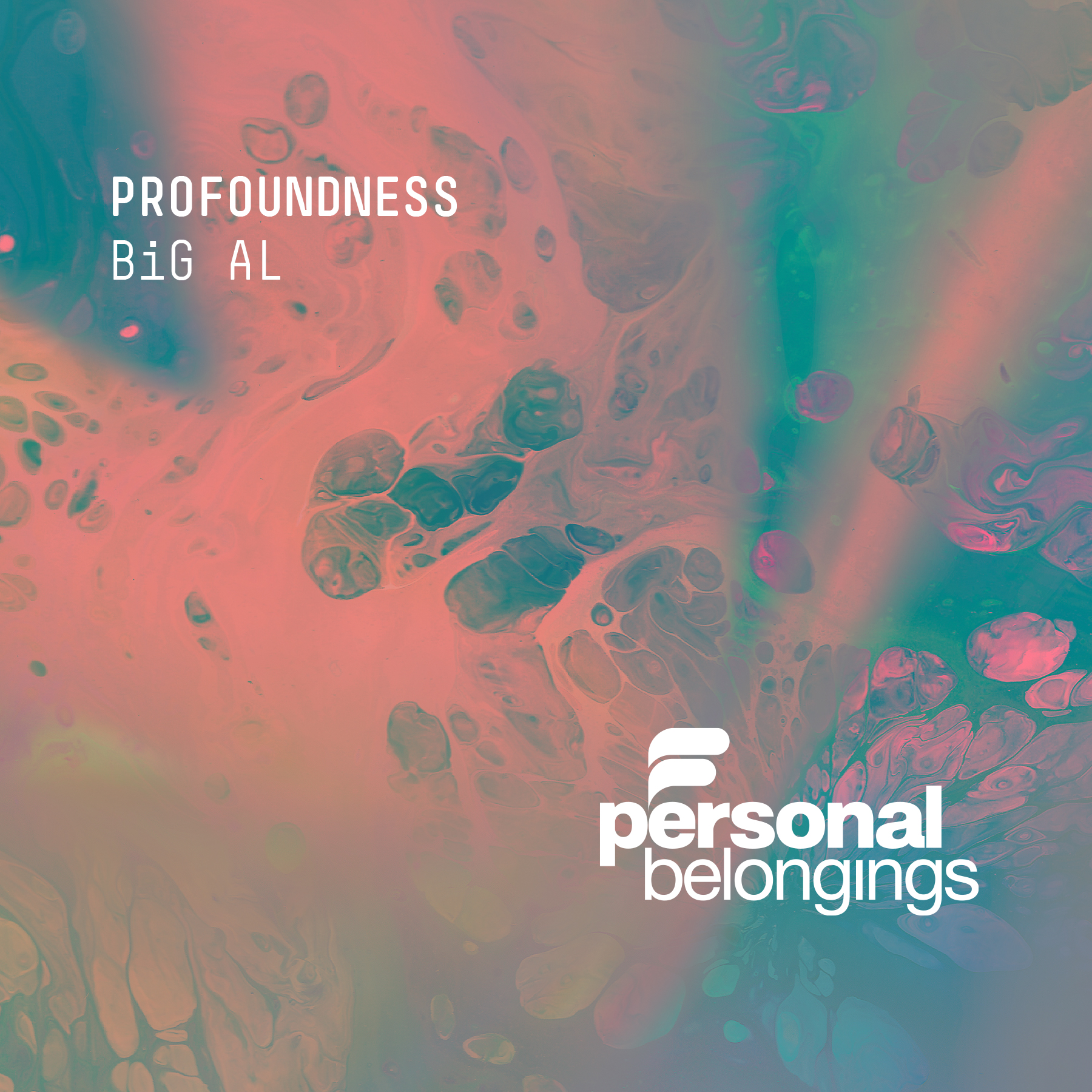 PB013 - Profoundness HQ