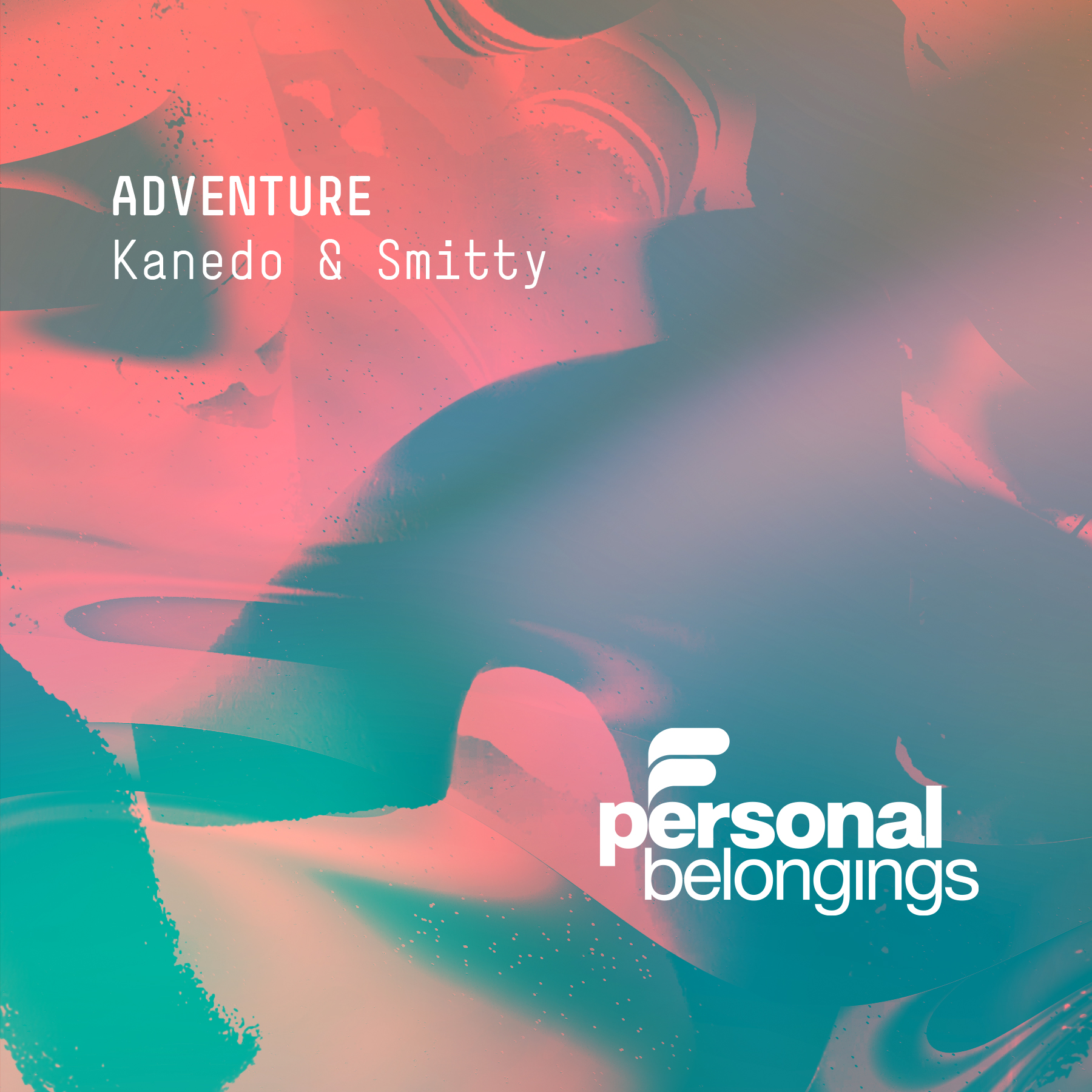PB016 - Adventure